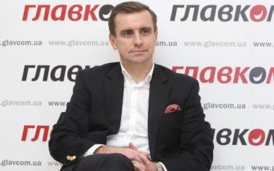 Костянтин Єлісєєв: Погодження «формули Штайнмаєра» – перший крок до російського сценарію на Донбасі