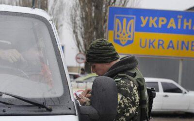 Ініціатива Зеленського щодо патрулювання кордону з ОРДЛО несе приховані ризики — Костянтин Єлісєєв