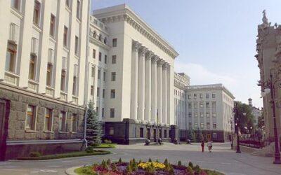 Зміни в мінському процесі. Що та навіщо пропонує Банкова?