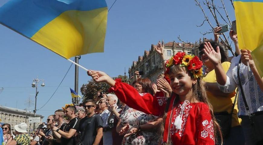 Успіх України є найдієвішим стримуючим чинником проти російського реваншу