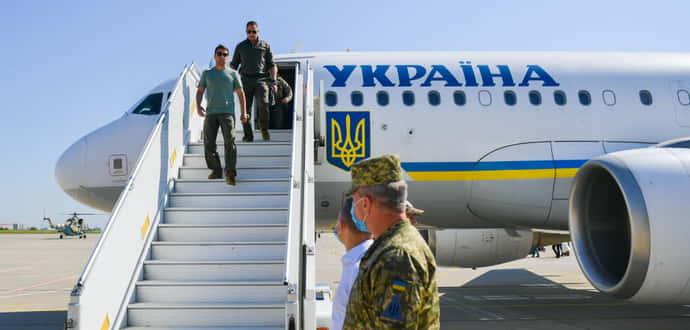 Під прикриттям виборів на Донбасі: що зробило переговори у Берліні невдалими для України