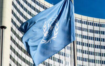 Донбаський шанс для ООН