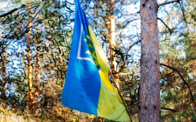 """Що не так із """"планом Кравчука-Зеленського"""" щодо Донбасу?"""