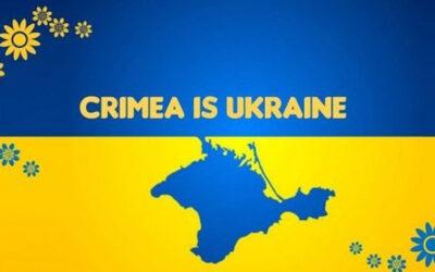 Кримська платформа: які ризики і що робити?