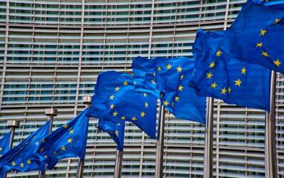 Відсіч Росії: ритуал чи пріоритет для ЄС?