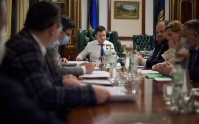 """Стратегія інтеграції чи """"піар"""" на темі ЄС та НАТО?"""