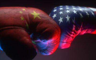 США vs Китай: висновки для України