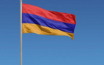 Спроба перевороту у Вірменії – «рука Кремля»?