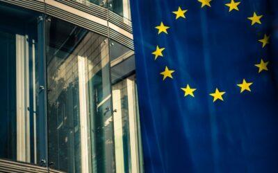 Як читати результати Ради Євросоюзу щодо Росії?