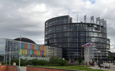 Як резолюція Європейського парламенту щодо імплементації Угоди про асоціацію між Україною та ЄС може сприяти євроінтеграції?
