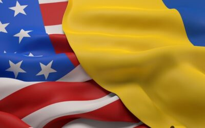 Україна-США: quo vadis?