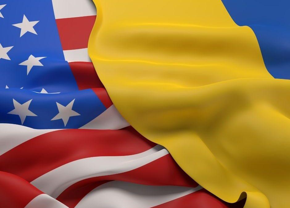 """Україна-США: десь """"влітку"""" … чи наприкінці списку пріоритетів?"""
