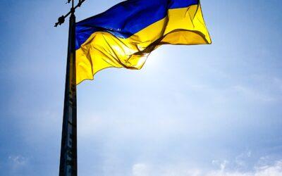 Між Берліном і Вашингтоном: шанси для України