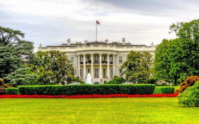 Шанси для України: Вашингтон