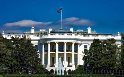 Візит до Вашингтону: менше підвищених тонів, більше змісту