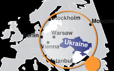 Сьогодні Північний потік, а завтра – Донбас і Крим?