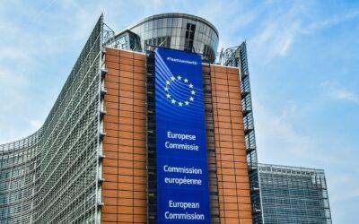 Послання про розвиток Євросоюзу на 2021-2022 роки: де Україна?