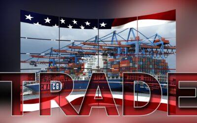 Вільна торгівля з США: добре забуте старе?